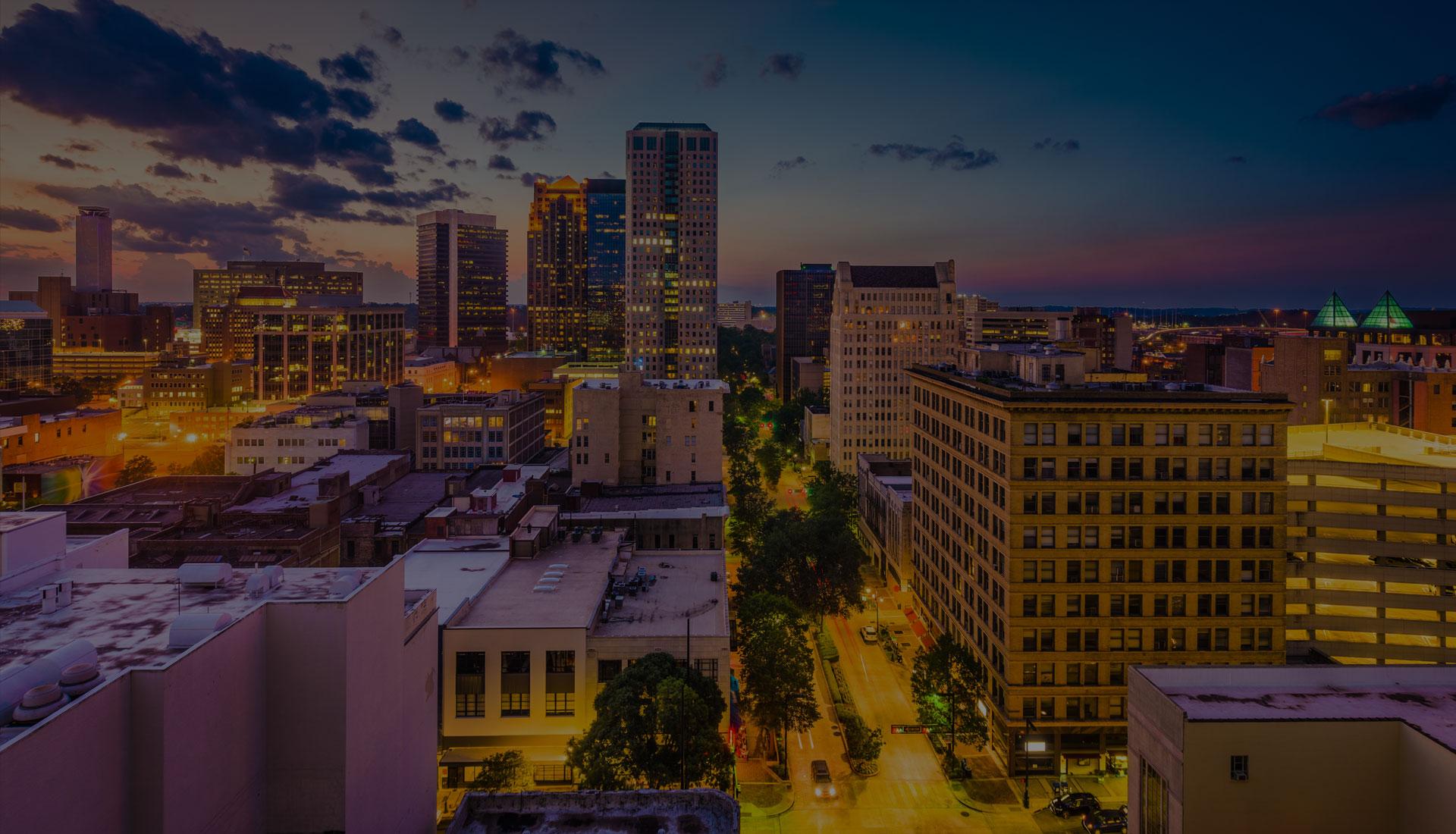 BBRC-Birmingham-Alabama-skyline