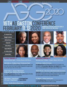 AGGC 2020 Flyer-page-001