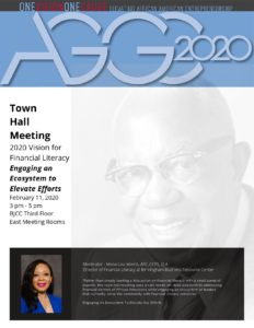 AGGC 2020 Town Hall Flyer-page-001