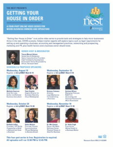 Final_rnst_thenest-gettingyourhouseinorder-1