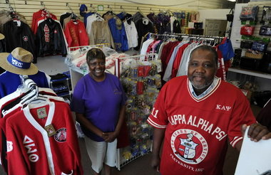 Minority-owned businesses on rise in Birmingham, Alabama