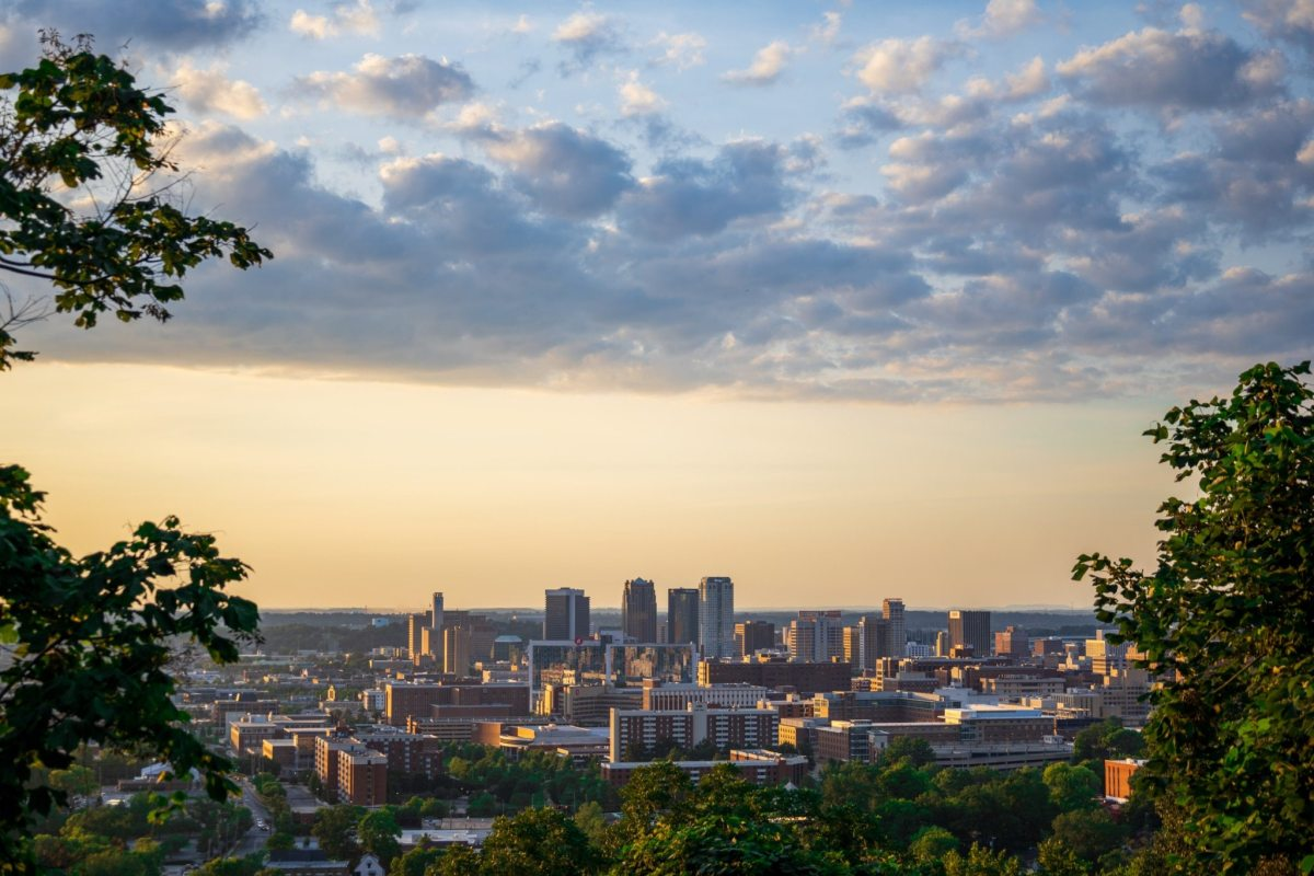 2 Birmingham initiatives helping to support local businesses and startups
