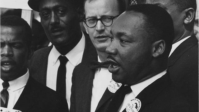 Alabama events mark 50th anniversary of Martin Luther King assassination