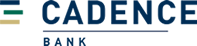 Cadence Bancorporation Appoints Nine Community Leaders to Newly Formed Community Reinvestment Act Advisory Board
