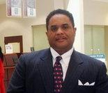 Bunny Stokes Jr. returns to lead Birmingham's Citizens Trust Bank