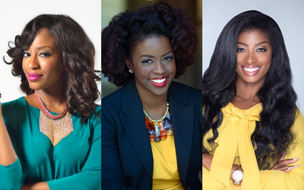 Black Women to Know in PR, Tech & Digital Media