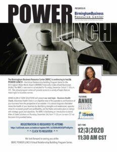 BBRC Power Lunch Flyer Annie Allen-page-001