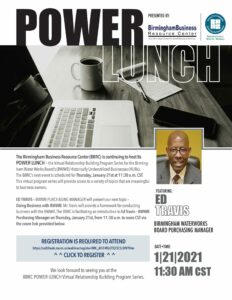 BBRC Power Lunch Flyer Ed Travis-page-001