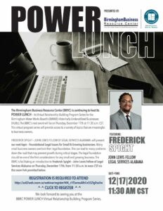 BBRC Power Lunch Flyer Frederick Spight-page-001
