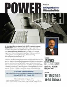 BBRC Power Lunch Flyer Jarvis Morehead-page-001