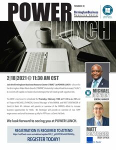 BBRC Power Lunch Flyer Michael Johnson-page-001