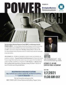 BBRC Power Lunch Flyer Otis Stewart-page-001