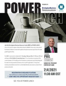 BBRC Power Lunch Flyer Phil Zeman-page-001