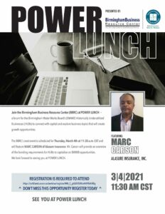 BBRC Power Lunch Flyer Marc Carson-page-001