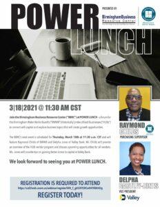 BBRC PowerLunch flyer 3.19.21 v2 _01-page-001