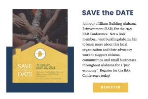 BBRC-BARConference2021
