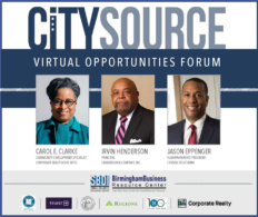 CitySource_03252021