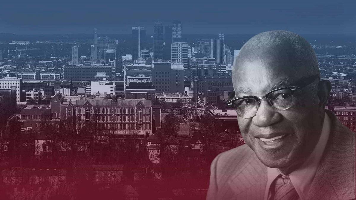 2021 A.G. Gaston Conference elevates African American entrepreneurship